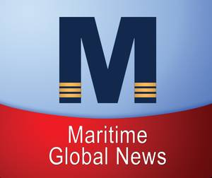 Maritime Global News web.tif