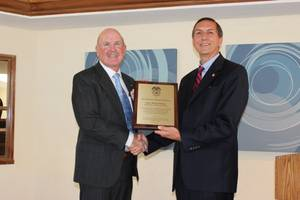 Maritime Person Award 13 web.jpg