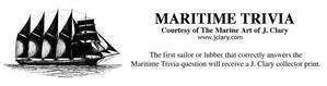Maritime Trivia.jpg