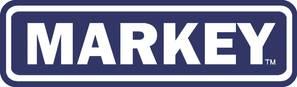 Markey Logo.tif
