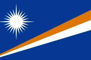 Marshall Islands flag - JPEG.jpg