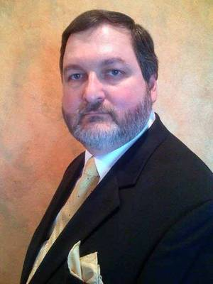 Cornel J. Martin has been named as Waterways Council, Inc.s President and CEO (designate), effective August 1, 2008.
