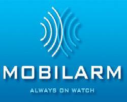 Mobilarm Inc..jpg