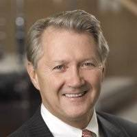 Morten Arntzen web