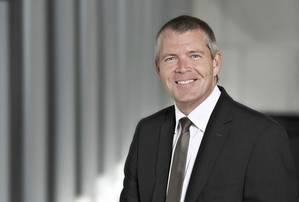 Morten Engelstoft