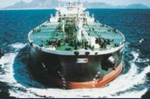 NAT vessel Photo Nordic American Tankers