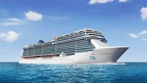 Image: Norwegian Cruise Line