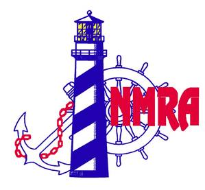 Photo: NMRA