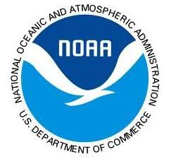 NOAA_logo.bmp