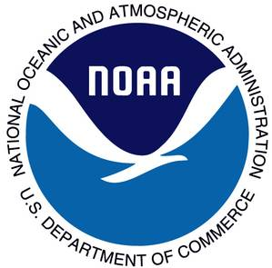NOAA_logo_color_broadcast.jpg