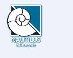 NautilusMinerals.JPG