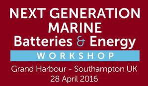 Next Generation Marine Batteries & Stored Energy WORKSHOP with location & dates.jpg