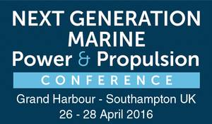 Next Generation Marine Power  Propulsion - with location  dates.jpg