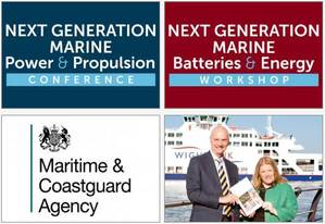 Next Generation Marine Power - The Future Looks Bright!! Collage.jpg
