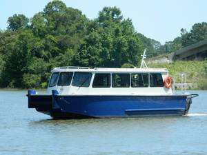 Photo credit Silver Ships