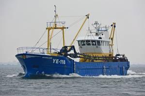 Noordland YE 118 LR