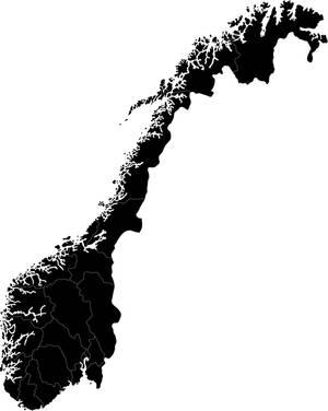 Norway istock copyright Volina WEB.jpg