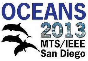 OCEANS 2013 web.jpg