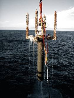 OIS, well abandonment, UK North Sea web.jpg