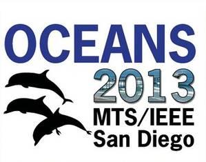 Oceans 13 web.jpg