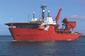 Offshore Oil and gas vessel_shutterstock_47446021.jpg
