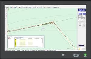 PC Maritime gets DNV GL ECDIS certification.