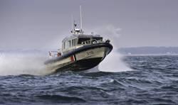 Photo: SIRPA Gendarmerie / F. Balsamo