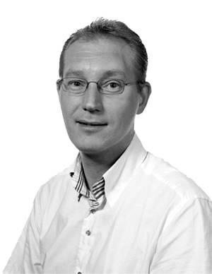 Patrick Hooijmans S BW WEB.jpg