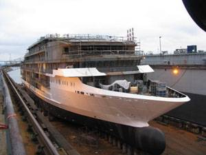 Pearl Seas Cruises Ship.JPG