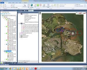 Phast 71 3D Explosions screenshots - all effect contours (Eric Haun) WEB.jpg
