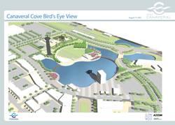 Port_Canaveral depiction web.jpg