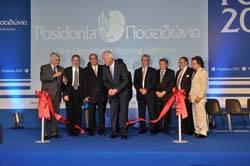 Posidonia Opening Ceremony 2WEB.jpg