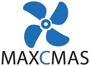 Project Maxcmas