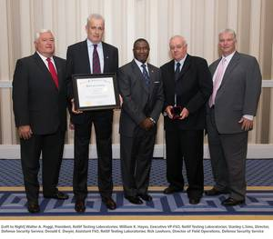 RETLIF Receives Cogswell Award web.jpg
