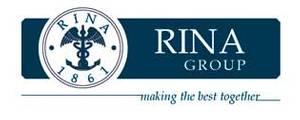 RINA Logo_2012.jpg