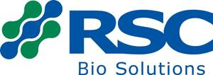 RSC BioSolutions_HiRes_Logo.jpg