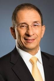René Mathieu