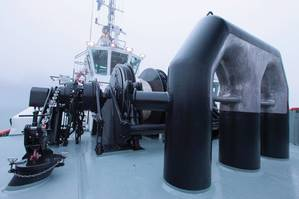 Rexroth_Tugboat_Traction_System WEV.jpg