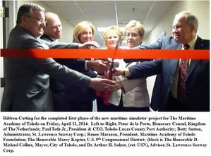 Ribbon-Cutting with Caption.jpg