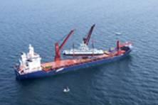 Rickmers-FerryBW-Thumb.jpg