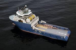 Rolls-Royce-torpedoanker_we.jpg