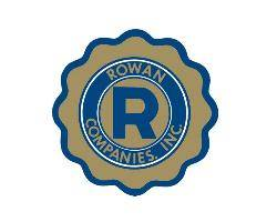 Rowan Companies.JPG
