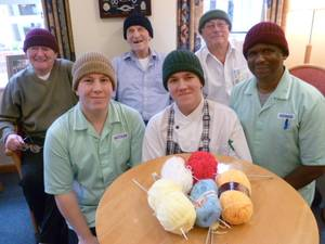 Royal Alfred Seafarers Society supports Woolly Hat Week.jpg