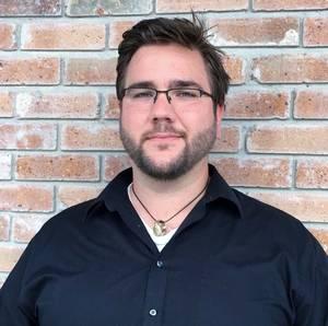 Ryan Randall (Photo: TSGI)