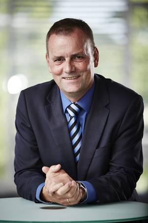 Søren Høll