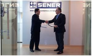 SENER and Posco Plantec.jpg