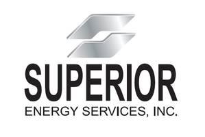 SESI logo.jpg