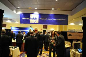 SHIPPINGInsight 2015 - 600.jpg