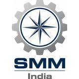 SMM-india.jpg