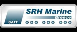 SRHMarineweb.jpg